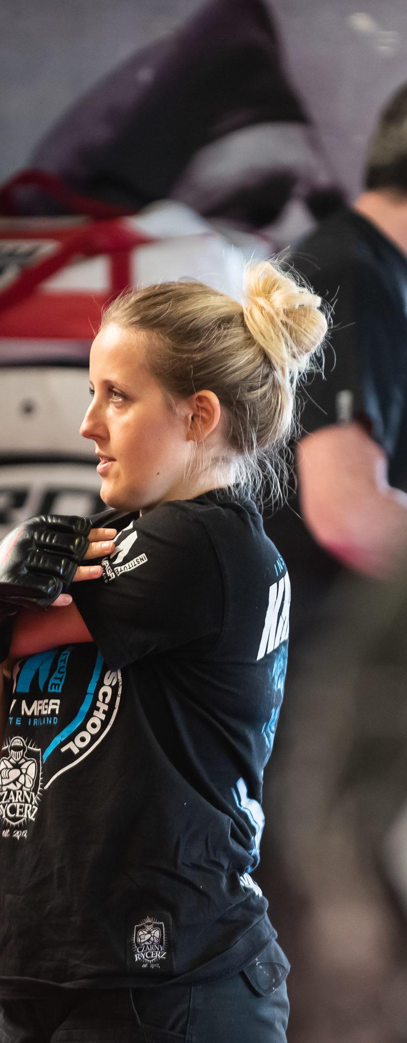 Katarzyna Stasiak Rogalska